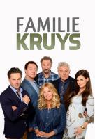 Poster voor Familie Kruys
