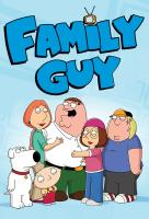 Poster voor Family Guy