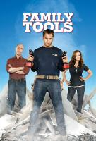 Poster voor Family Tools