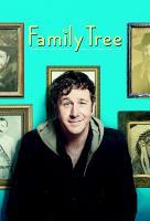 Poster voor Family Tree