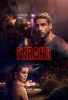 Poster voor Farang