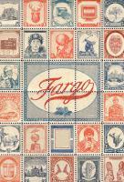 Poster voor Fargo