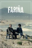 Poster voor Fariña
