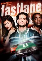 Poster voor Fastlane