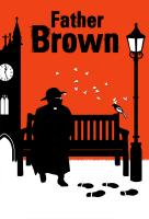 Poster voor Father Brown