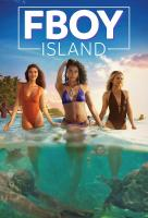Poster voor FBOY Island