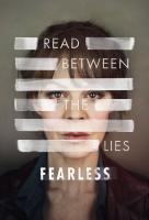 Poster voor Fearless