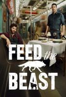 Poster voor Feed the Beast
