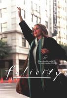 Poster voor Felicity