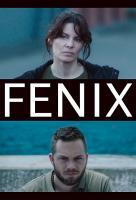Poster voor Fenix