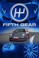 Poster voor Fifth Gear