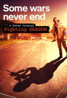 Poster voor Fighting Season