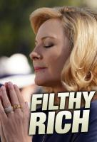 Poster voor Filthy Rich