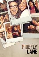 Poster voor Firefly Lane