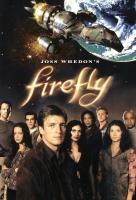 Poster voor Firefly