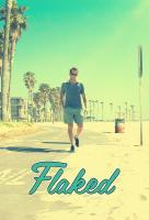 Poster voor Flaked