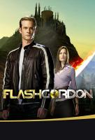 Poster voor Flash Gordon