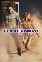 Poster voor FlashForward