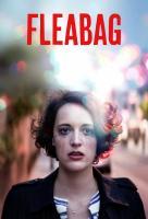 Poster voor Fleabag