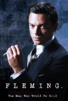 Poster voor Fleming