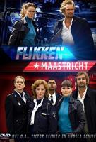 Poster voor Flikken Maastricht