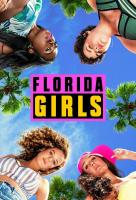 Poster voor Florida Girls