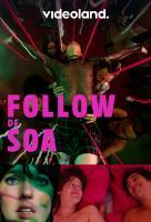 Poster voor Follow de Soa