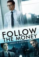 Poster voor Follow the Money