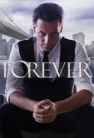 Poster voor Forever