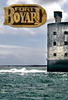 Poster voor Fort Boyard