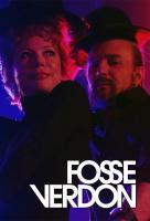 Poster voor Fosse/Verdon