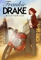 Poster voor Frankie Drake Mysteries