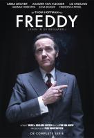 Poster voor Freddy, Leven in de Brouwerij