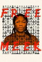 Poster voor Free Meek