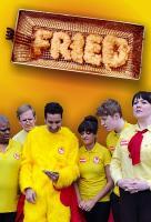 Poster voor Fried