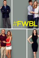 Poster voor Friends with Better Lives