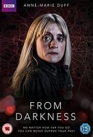 Poster voor From Darkness