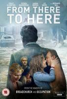 Poster voor From There to Here