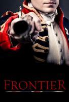 Poster voor Frontier