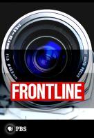 Poster voor Frontline