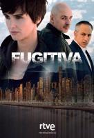 Poster voor Fugitiva