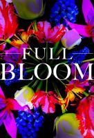 Poster voor Full Bloom