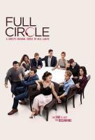 Poster voor Full Circle