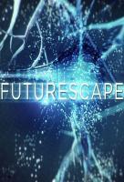 Poster voor Futurescape