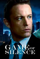 Poster voor Game of Silence
