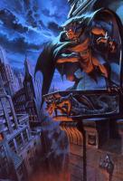 Poster voor Gargoyles
