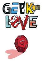 Poster voor Geek Love