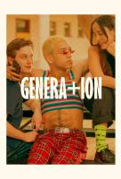Poster voor Genera+ion