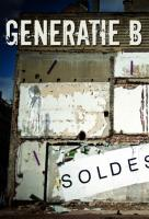Poster voor Generatie B