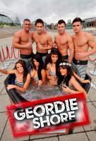 Poster voor Geordie Shore